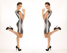 Bruna Lucchesi para Hype 011 vestindo Closet.Me