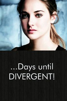 Repin if you get it :) #divergent #dauntless #four #tris #fourtris #insurgent #allegiant #six #candor #abnegation #erudite #amity #factions #movie #book #tobias #brave #caleb #stills