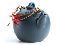 Huan Teapot