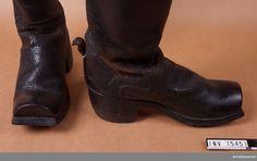 Chelsea Boots, Biker, Ankle, Vintage, Shoes, Design, Fashion, Boots, Moda