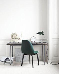 Schminktisch Ideen Holz Schwarz Hocker Design Mioletto Hulsta. See More.  Green
