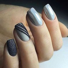 12 Nails That Will Make You Take Another Look