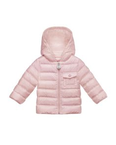 06e22d7030f8 103 Best  Baby   Toddler Clothing   Baby   Toddler Outerwear  images ...