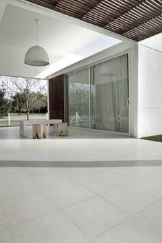 LYP House / Estudio BaBo. © Curro Palacios Taberner