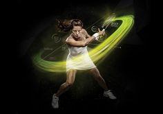 Zepp, le capteur des sportifs - #sportdigital #DigitalSport #Digisport #Objetsconnectés