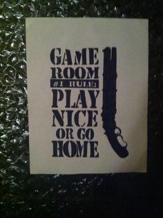 Don't question it Game Room, This Or That Questions, Home Decor, Drawing S, Homemade Home Decor, Decoration Home, Arcade Room, Interior Decorating