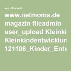 www.netmoms.de magazin fileadmin user_upload Kleinkindentwicklungskalender 121106_Kinder_Entwicklung_Groessentabelle_Jungen_2-5_Jahre_druck.pdf