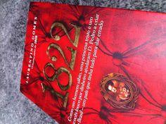 """""""1822"""" de Laurentino Gomes!  ~Como um homem sábio, uma princesa triste e um escocês louco por dinheiro ajudaram D.Pedro a criar o Brasil- um Pais que tinha tudo para dar errado~  Editora Nova Fronteira ISBN 978-85-209-2409-9"""