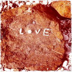 Day 1 Love