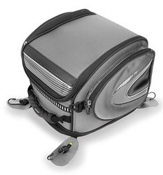130e65cc7 Firstgear Silver Stone Tail Bag -- Click image to review more details.  Sling Backpack