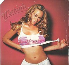"Mariah Carey: Heartbreaker 12"" VG++/NM USA Columbia 44 79... https://www.amazon.ca/dp/B014NETBJE/ref=cm_sw_r_pi_dp_pj-yxbJBSFMAX"