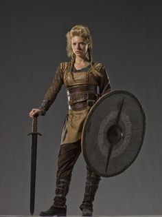 Lagertha_Grey_0011copy_a_p.jpg - Hollywood Reporter