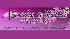 I Seminário de Mulheres acontece na próxima sexta-feira