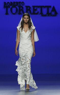 Todos los desfiles de la 62º Mercedes Benz Fashion Week Madrid: así será la moda de primavera/verano 2016