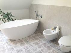 Betonepoque: 9 mönster i två nyanser White & Grey och Clay & Mud plus 4 basfärger (White, Grey, Clay and Mud), alla i storlek 20x20.