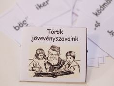 Teacher, Cover, Books, Art, Art Background, Professor, Libros, Teachers, Book