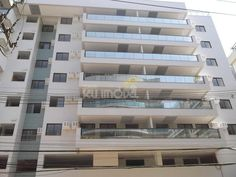 Grand Araguaia Premium Residences - Apartamentos e Coberturas disponíveis