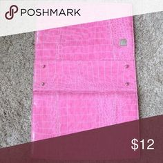 MICHE Classic Bag Shell Pink Cori Retired MICHE Classic Shell only Pink Cori Retired Miche Other