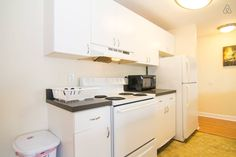 Apt on Collins av ONE block / beach - vacation rental in Miami, Florida. View more: