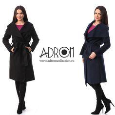 Cardigan, Coat, Jackets, Fashion, Down Jackets, Moda, Sewing Coat, Fashion Styles, Peacoats