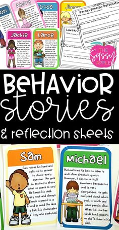 Teaching expectations is SO important. This resource is a fun, collaborative approach to review acceptable and unacceptable behaviors all over the school. Behaviour Management, Classroom Management, Behavior Tracking, Social Studies Activities, Teaching Resources, Elementary Teacher, Elementary Schools, Thrive Approach, Classroom Expectations