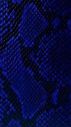 Cool wallpaper, mobile wallpaper, snake painting, animal print wallpaper, b Iphone Background Wallpaper, Apple Wallpaper, Cellphone Wallpaper, Lock Screen Wallpaper, Cool Wallpaper, Mobile Wallpaper, Textured Wallpaper, Aesthetic Backgrounds, Aesthetic Iphone Wallpaper