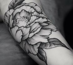 I neeeed this. The shading is sick!