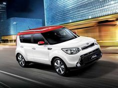 2016 Kia Soul Is The Featured Model All Wheel Drive Image Added In Car Pictures Category By Author On Apr