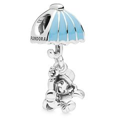 Conscientious New 925 Sterling Silver Bead Charm Dumbo & Mrs Jumbo My Precious Love Beads Fit Pandora Bracelet Bangle Diy Jewelry Products Hot Sale Jewelry & Accessories