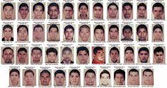 43-ayotzinapa-1.jpg (3596×1908)