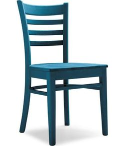 chaises bois peint - Recherche Google