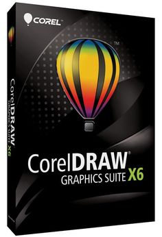 Corel Draw X6 Keygen with Crack & Serial Number Full Version. It is the widely used graphic creation and creating software that can be used to develop art.