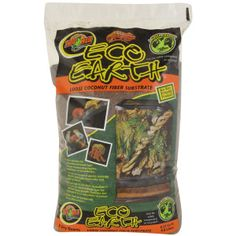This is great for hermies! 50% this and 50% playsand from home depot mixed with hermit safe salt water to sand castle consistency. Substrate should be twice as deep as your largest crab =)