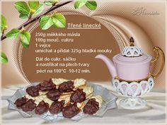 Christmas Baking, Biscotti, Tea Pots, Food And Drink, Sweets, Tableware, Facebook, Bakken, Dinnerware