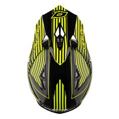Composite fiberglass shell construction  Shell weight (±50g): 1100g (size L)  Improved safety with MIPS® system of impact absorption technology  Double-D ring chin strap  Adjustable visor design  Maximum airflow throughout the Helmet , delivered by oversized vents  Ultra-plush, removable
