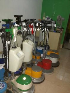 Jual Beli Alat Cleaning Service 08881744517 | Kaskus - The Largest Indonesian Community