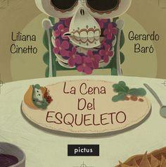 Gerardo Baró - Blog