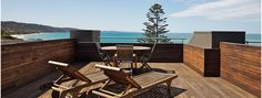 For the finest lorne accommodation available, visit Cumberland Lorne Resort; one of Victoria's most luxurious hotel resorts, situated right on the beach.