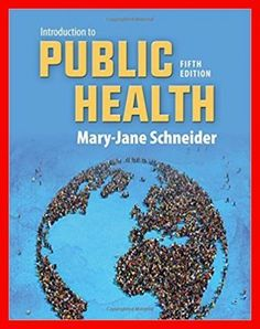 An introduction to language victoria fromkin robert rodman introduction to public health 5th edition by mary jane schneider pdf ebook http fandeluxe Image collections