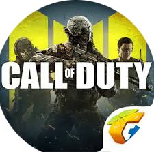 Call of Duty Mobile Hack - Online Resource Generator Avakin Life Hack, Life Hacks, Call Of Duty Free, Mobile Generator, Point Hacks, App Hack, Website Features, Hack Online, Mobile Game