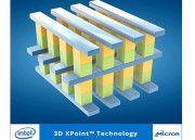 Lee Intel Optane SSD ¿La revolución del almacenamiento?