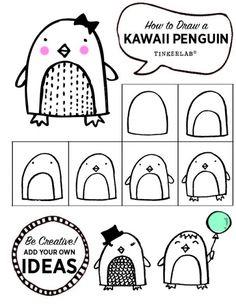 (2016-12) ... en pingvin