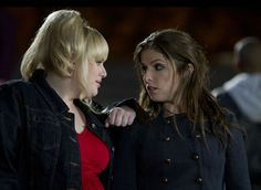 Pitch perfect: Official trailer, movie review | The Momiverse
