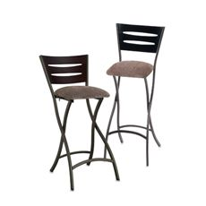 Meco Furniture On Pinterest Folding Chairs Extra