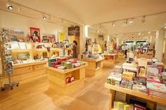 gallery shop - Google Search