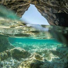 Greece Skopelos Island
