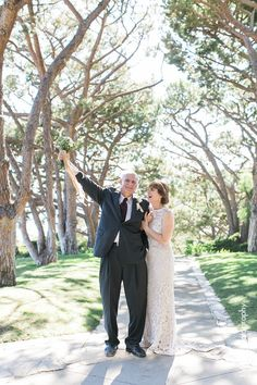 J Wiley Photography-5059