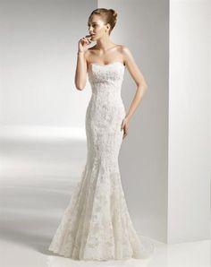 Свадебное платье русалка иркутск