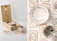 21 best packaging design images package design packaging design