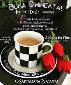 Good Morning, Tableware, Coffee, Buen Dia, Kaffee, Dinnerware, Bonjour, Tablewares, Cup Of Coffee